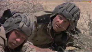 หนังสงครามแอ๊คชั่นสุดมันส์WW2 MOVIES ACTIONS WAR