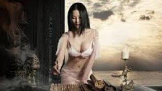 หนังใหม่2020เต็มเรื่อง พากย์ไทยชนโรง หนังกำลังภายใน
