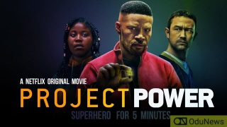 Project Power (2020)-โปรเจคท์ พาวเวอร์ พลังลับพลังฮีโร่ (HD) – {พากย์ไทย} –