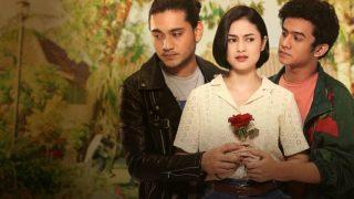 Tersanjung: The Movie (2021) รักนี้ไม่มีสิ้นสุด [ซับไทย]